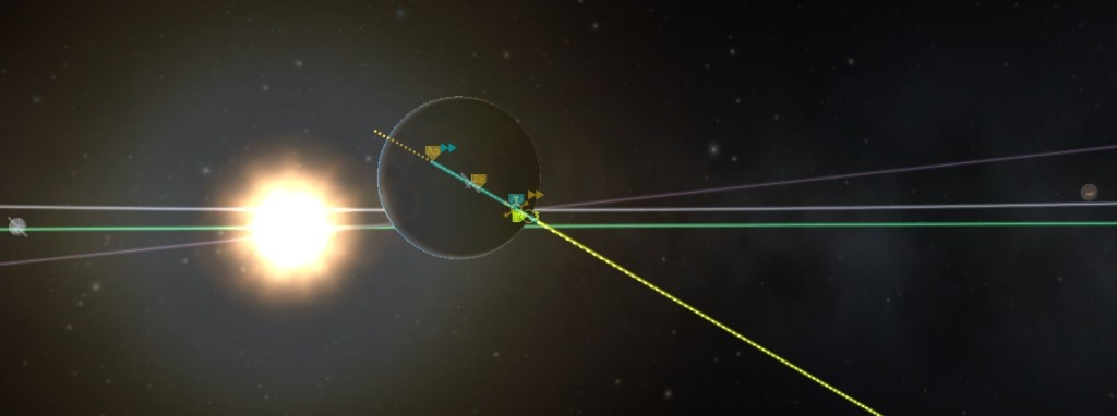aszteroida 4