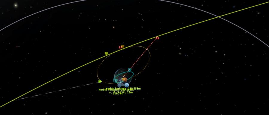 aszteroida 5