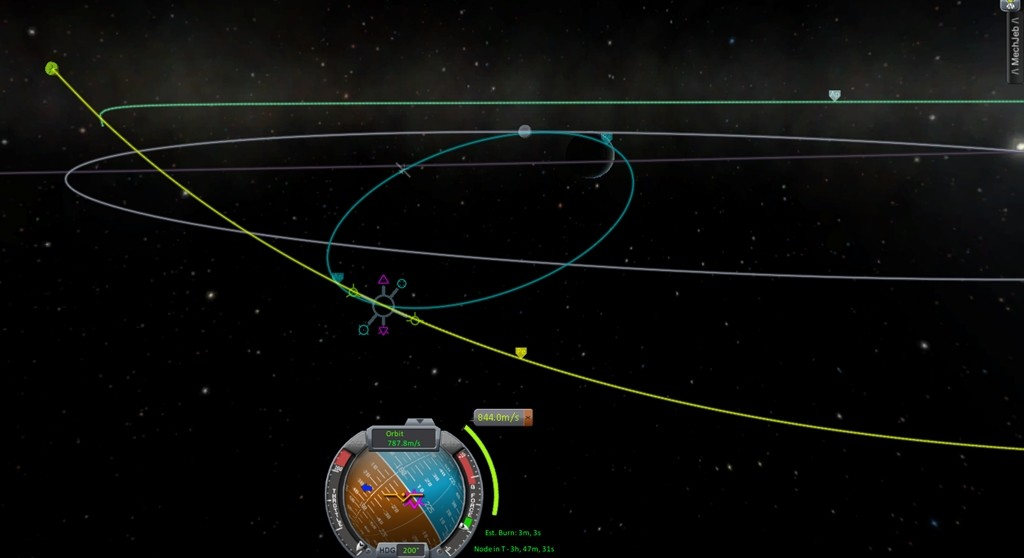 aszteroida 8